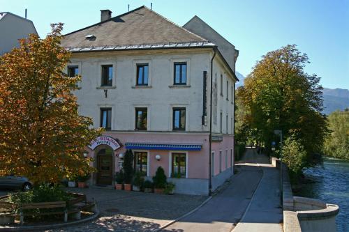 Zdjęcia hotelu: Bistro's B&B, Innsbruck