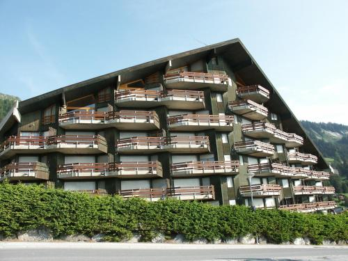 Hotel Pictures: , Anzère