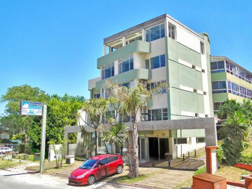 Hotel Pictures: Medamar Club, Villa Gesell