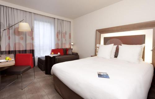 Hotel Pictures: , Sèvres