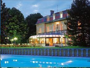 Hotel Pictures: , Grignan