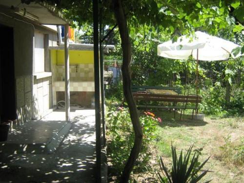 Fotografie hotelů: Zelenika Guest Rooms, Ahtopol