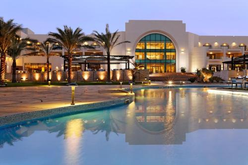 Hotel Pictures: , Hurghada