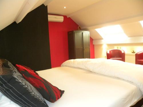 Hotellbilder: B&B Sneprooi, Hechtel