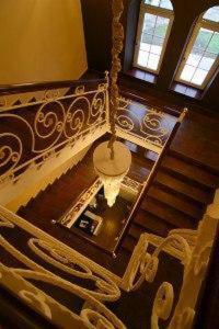Hotel Pictures: , Quincoces de Yuso