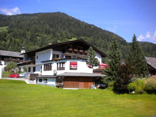 Hotelbilder: Gästehaus Sagmeister, Bad Kleinkirchheim