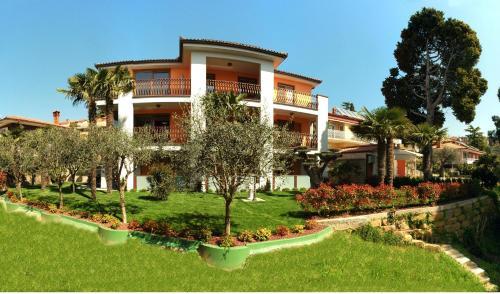 Designhotels in portoro for Design hotel slowenien