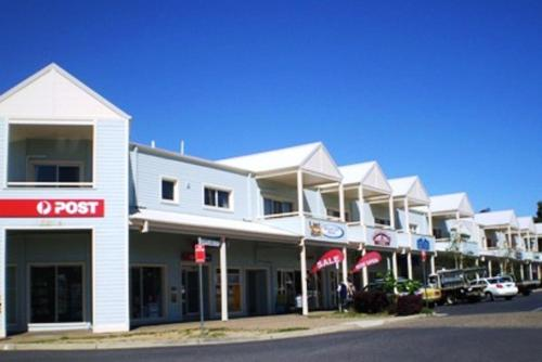 Photos de l'hôtel: Razorback 9, Jindabyne