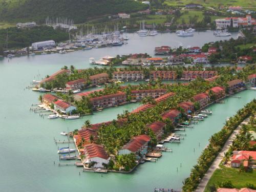 Hotelbilder: HBK Villa Rentals and Management, Saint John's