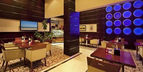 Coral Jubail Hotel