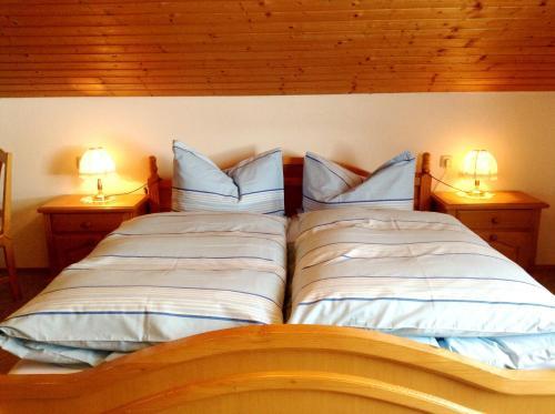 Foto Hotel: , Schönau im Mühlkreis