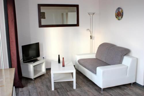 Apartment Fairview