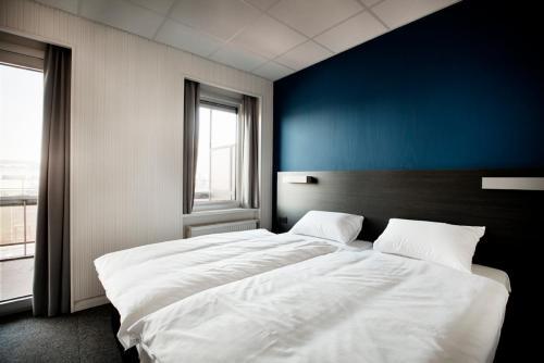Hotelfoto's: , Antwerpen