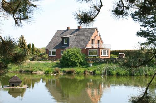 Ferienhaus Katrin