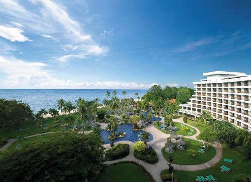 Golden Sands Resort By Shangri-La, Penang