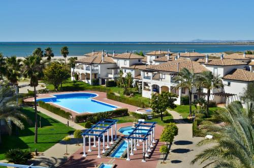 Hotel Pictures: Leo San Bruno, Isla Canela