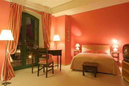 Hotel Pictures: Hotel Burg Wanzleben, Wanzleben