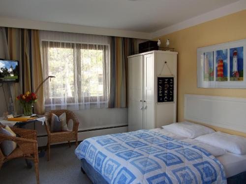 Hotel Pictures: Hotel Garni Tiroler Hof, Kufstein