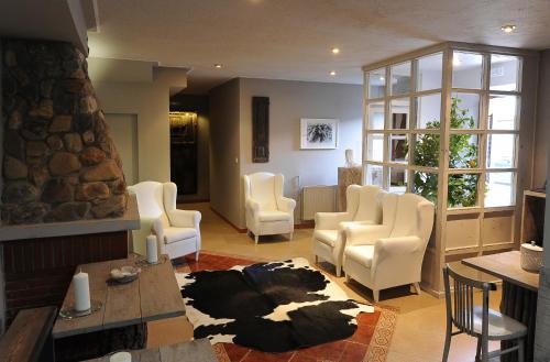 Hotel Pictures: , La Vega
