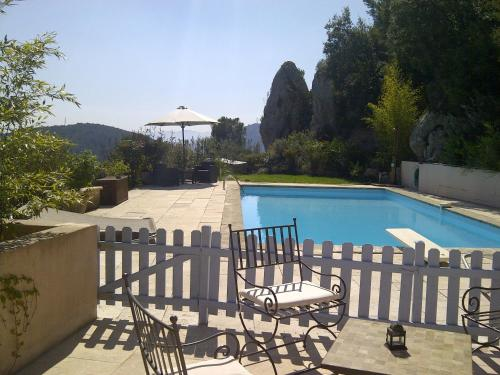 Hotel Pictures: , Auriol
