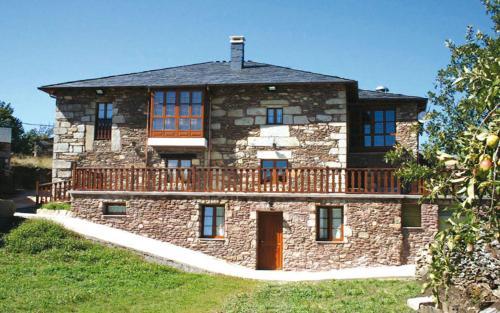 Hotel Pictures: , Valdín