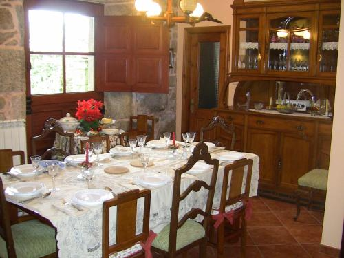 Hotel Pictures: , Villarmayor