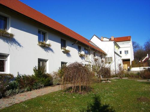 酒店图片: Hotel Angerer, Grossmutschen