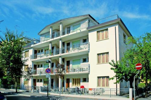Residenza Valcris