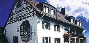Hotel Pictures: , Mespelbrunn