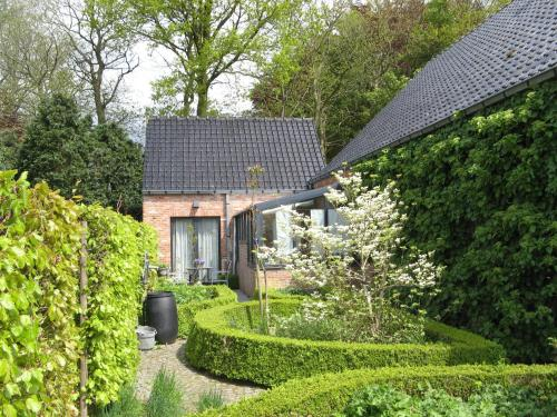 Hotel Pictures: , Jabbeke