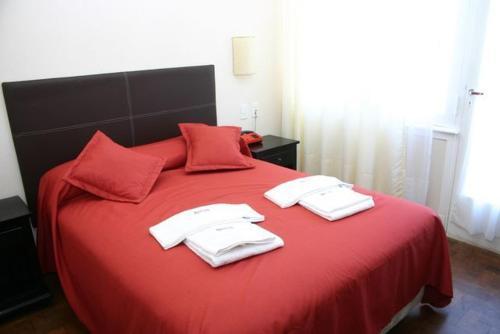 Hotel Pictures: Hotel Danieli, Miramar