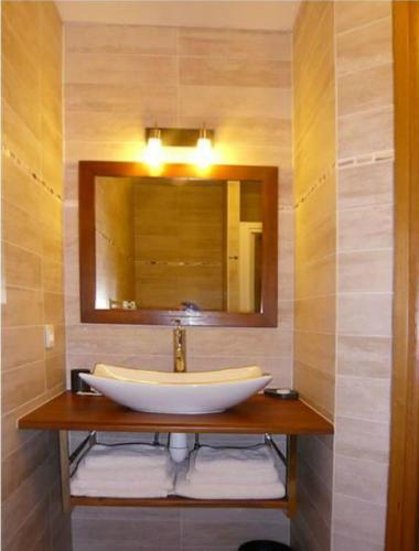 Hotel Pictures: , Saint-Fargeau-Ponthierry