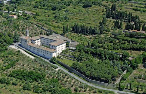 Hotel Oasi Neumann