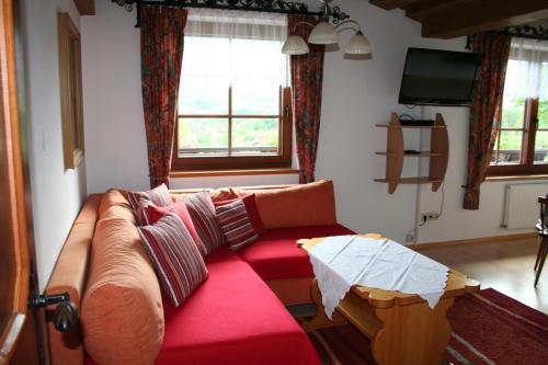 Photos de l'hôtel: Buchenhof, Bad Ischl