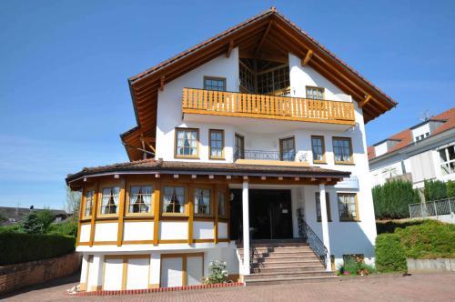 Hotel Pictures: , Rheinfelden
