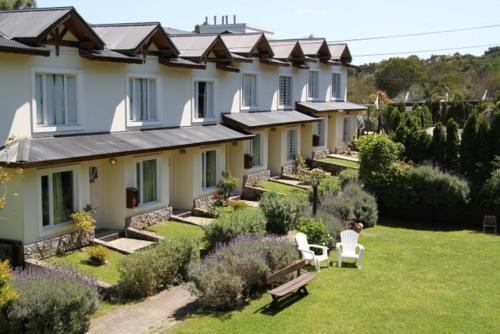 Fotografie hotelů: Valeria Cielo, Valeria del Mar
