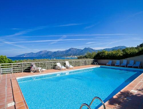 Hotel Pictures: , Saint-Florent