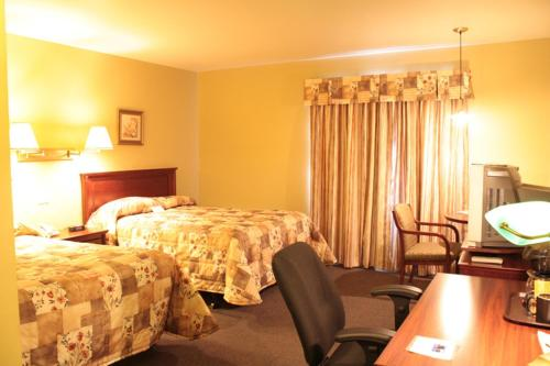 Hotel Pictures: , Chandler