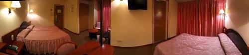 Hotel Roc Del Castell
