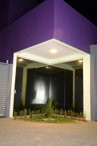 Hotel Pictures: , Passira