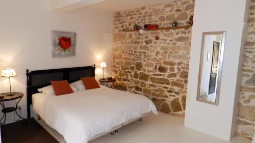 Hotel Pictures: Maison Allène, Lézignan-Corbières
