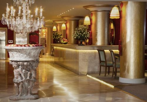 Fotos de l'hotel: Huentala Hotel, Mendoza