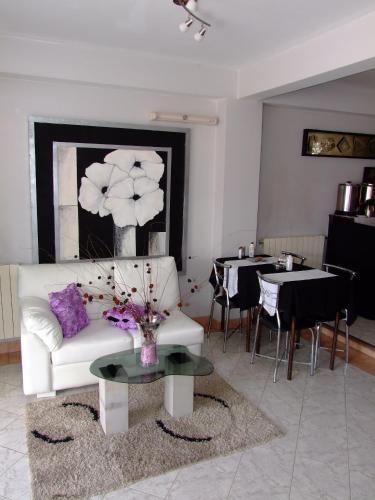 Fotos del hotel: Hotel Iris, Salta