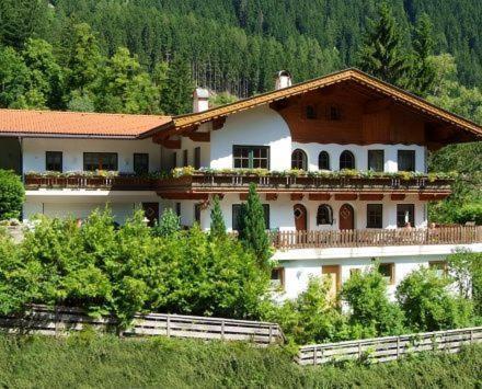 Hotellbilder: Haus Schmalzl, Finkenberg