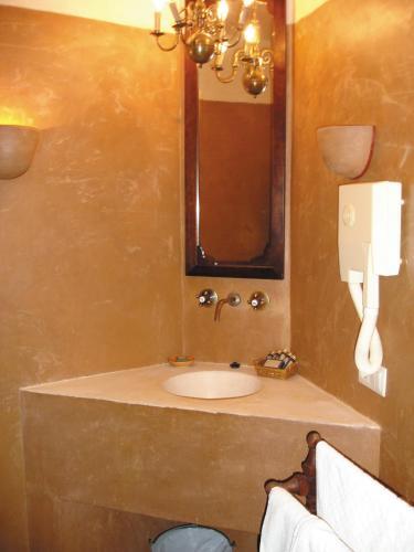 Hotel Pictures: Hotel Sant Feliu, Sant Feliu de Boada