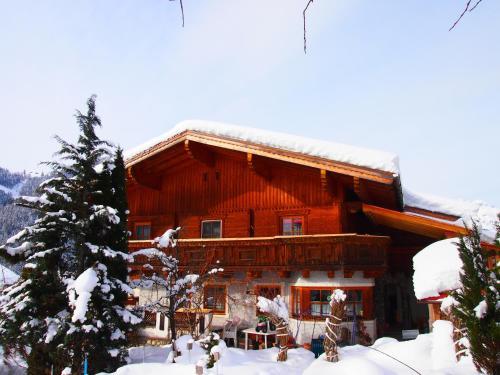Photos de l'hôtel: Appartment Kainhofer, Sankt Martin am Tennengebirge