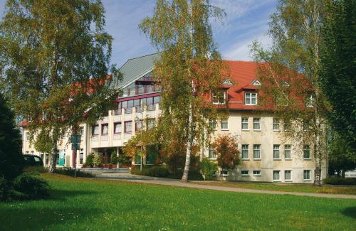 Hotel Pictures: , Neustadt in Sachsen
