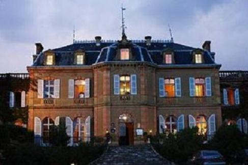 Hotel Pictures: , Gimont