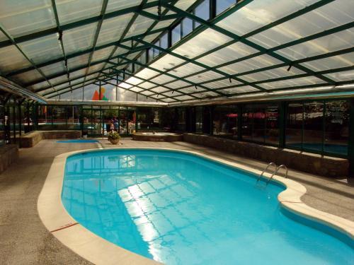Hotel Pictures: , Labuerda
