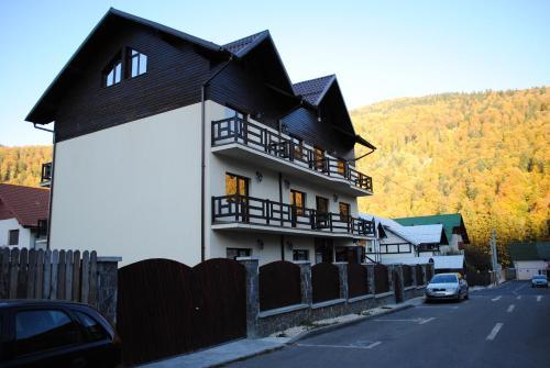 Casa Amurg